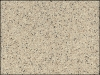 micro_desertsand_glitter_taupebase